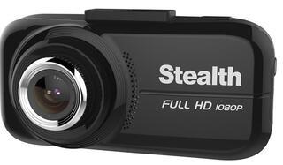 Видеорегистратор Stealth DVR ST 250