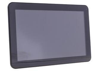 """10.1"""" Планшет Irbis TX58 8 Гб 3G черный"""