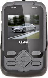 Видеорегистратор QStar A7 Drive Ver.3
