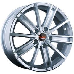 Автомобильный диск Литой LegeArtis VW33 7x17 5/112 ET 54 DIA 57,1 SF