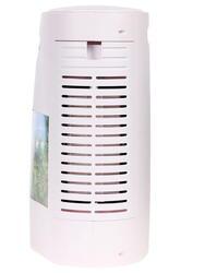 Очиститель воздуха Scarlett IS-AP7801 белый
