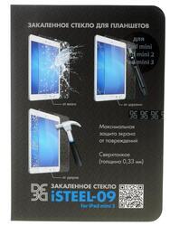 Защитное стекло для планшета Apple iPad mini, Apple iPad mini 2, Apple iPad mini 3