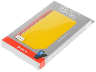 Флип-кейс  iBox для смартфона Explay Vega