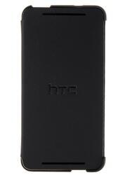 Чехол-книжка  HTC для смартфона HTC One M7
