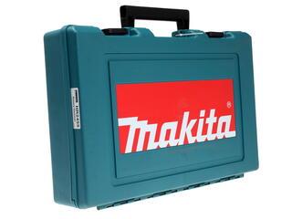 Перфоратор Makita HR2455