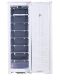 Морозильный шкаф Саратов 170 (МКШ-180)