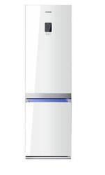 Холодильник Samsung RL55VTE1L