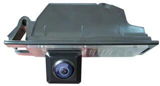 Камера заднего вида Velas H-02