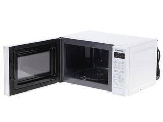 Микроволновая печь Panasonic NN-GT261W белый