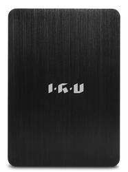 Компактный ПК IRU 116 Br 953518