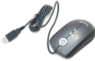 Мышь проводная Genius Traveler 515