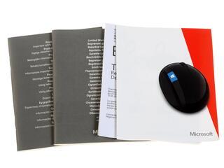 Мышь беспроводная Microsoft Sculpt Ergonomic