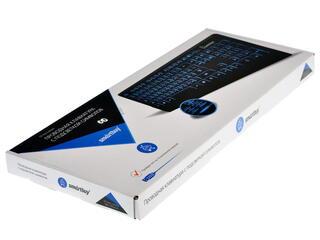 Клавиатура Smartbuy 303