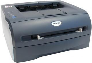 Принтер лазерный Brother HL-2070NR
