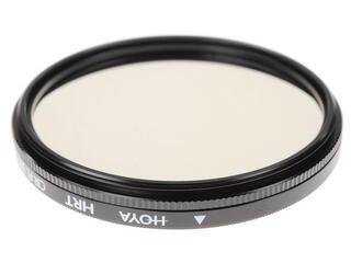 Светофильтр Hoya PL CIR UV 55