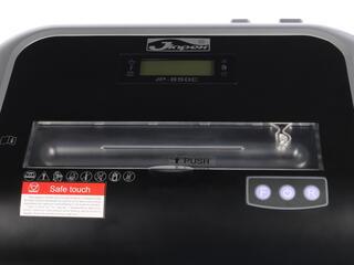 Уничтожитель бумаг Jinpex JP-850C