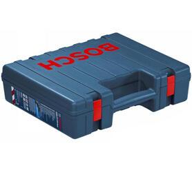 Углошлифовальная машина Bosch GWS 15-125 CIE Professional