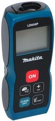 Лазерный дальномер Makita LD050P