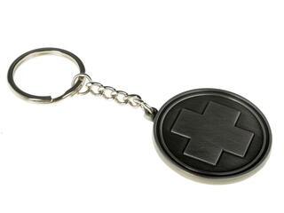 Брелок Team Fortress 2 - Medic