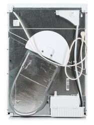 Сушильная машина Hotpoint-ARISTON FTCF 87B 6H