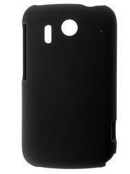 Накладка  для смартфона HTC Explorer
