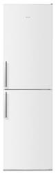 Холодильник с морозильником ATLANT ХМ 4425-100 N белый