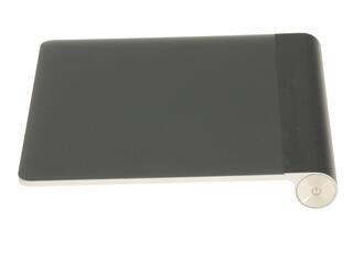 Тачпад беспроводной Apple Magic Trackpad