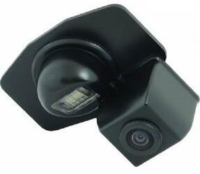 Камера заднего вида Incar VDC-027