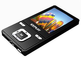 Мультимедиа плеер Explay C360, 4Gb