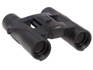 Бинокль Nikon 10x25 Aculon A30