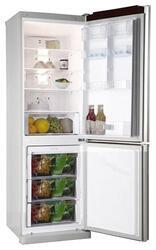 Холодильник LG GA-B409TGAW
