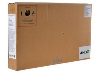 """15.6"""" Ноутбук HP Pavilion 15-n000sr"""