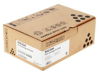 Картридж лазерный Ricoh SP 311HE