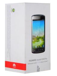 """4.3"""" Смартфон Huawei G500 4 Гб"""