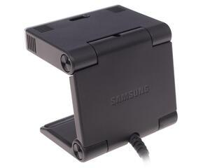 Веб-камера для ТВ Samsung VG-STC5000