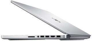 "15.6"" Ноутбук DELL Inspiron 7537-7024"