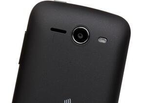 """3.5"""" Смартфон Philips Xenium W336 2 Гб"""