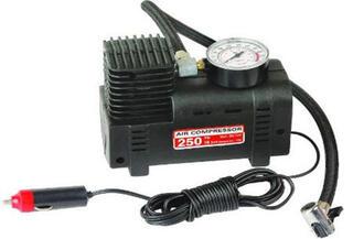 Компрессор для шин CAR SPIRIT CP10-102