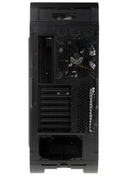 Корпус Fulltower Thermaltake Core V71 черный
