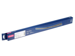 Щетка стеклоочистителя Denso WB-Flat Blade DF-048
