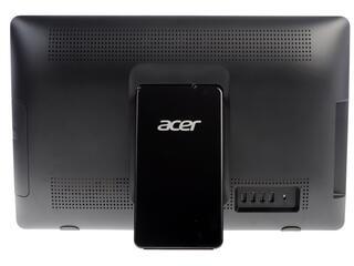 "19.5"" Моноблок Acer Aspire ZC-107"