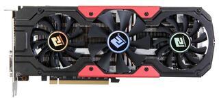 Видеокарта PowerColor AMD AXR9 270X [2GBD5-A2DHE]