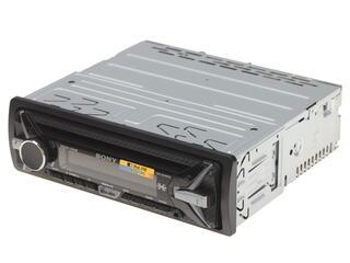 Автопроигрыватель Sony CDX-G3100UE