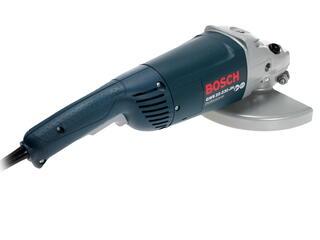 Углошлифовальная машина Bosch GWS22-230 JH