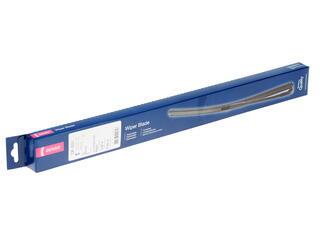 Щетка стеклоочистителя Denso WB-Flat Blade DF-001