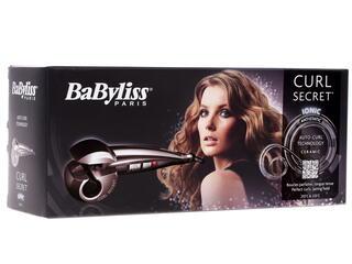Электрощипцы BaByliss C1100E