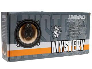 Коаксиальная АС Mystery MJ 535