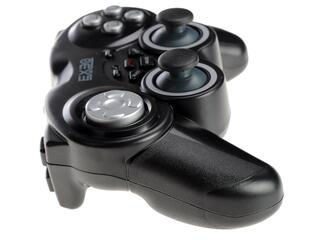 Геймпад EXEQ GameHunter WR черный