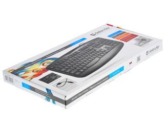 Клавиатура Eon HB-560