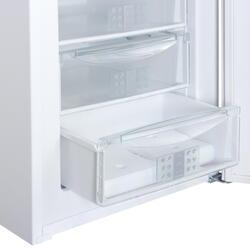 Морозильный шкаф Liebherr GP 1376
